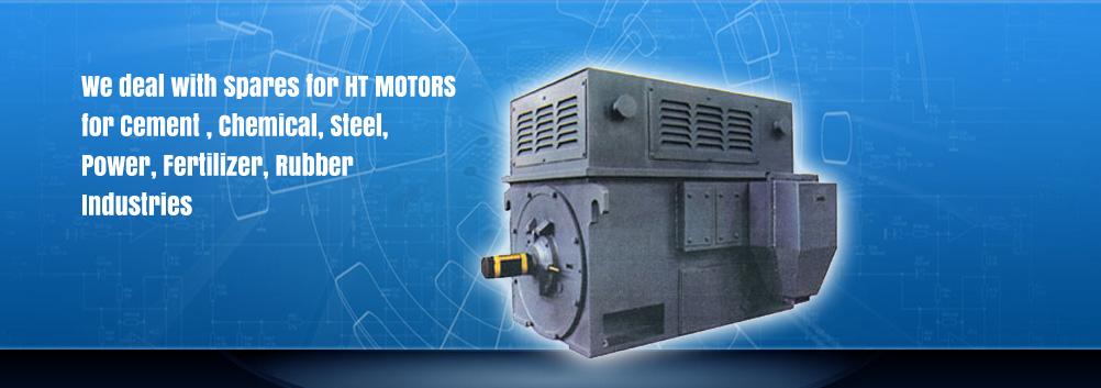 KD Motor Spares KD Motor Spares KD Motor Spares ...